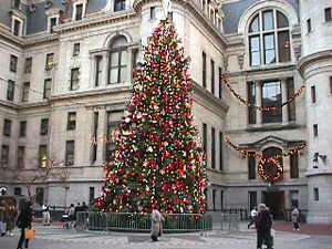 philly_christmas_tree