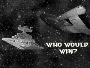 starwars_vs_startrek1