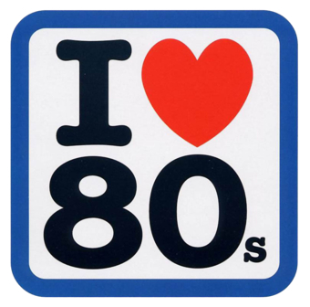 I Heart The 80s Wild Card Week At Quizzo Johnny Goodtimes