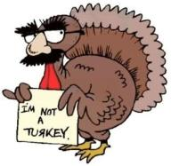 funny_turkey_cartoon_thanksgiving