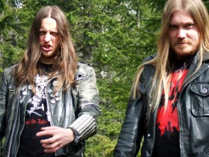 darkthrone2