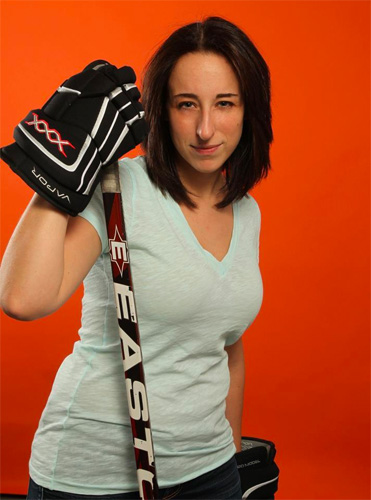 sarah-baicker-hockey