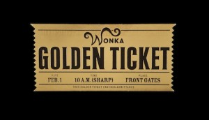 Golden-Ticket-JN2013_1630