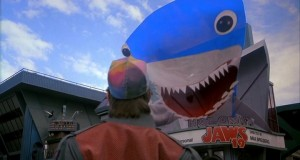 11-jaws-19