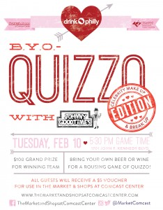 Quizzo-Valentines-Day_Large-Poster