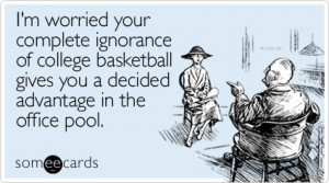 worried-complete-ignorance-college-sports-ecard-someecards