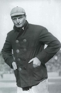 rubewaddell-in-uniform