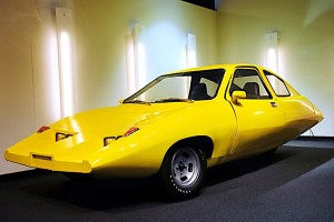 petersen_automotive_museum_dale_car_1974