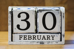 february-there-no-64481085