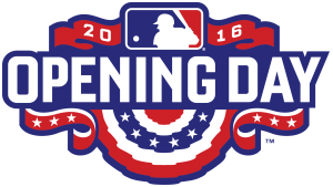 2016-opening-day