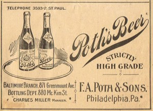 Poths-Beer-Paper-Ads-F-A-Poth--Sons-Brewery--branch-_79402-1