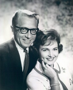 Allen-Ludden-Betty-White-19681-244x300