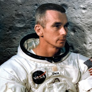 cernan_apollo_10