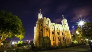 hm-tower-of-london-white-tower-external-shot-cd33a6629c7c95957836f43b9506e29b