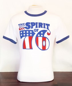 Dig this shirt? Swing by Shibe Sports and grab one for the 4th!