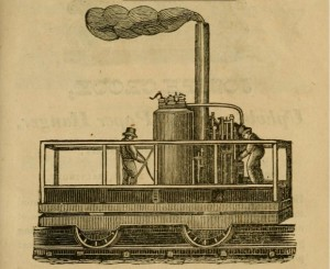 Steam_Engine_-_an_ad_in_Matchetts_Baltimore_Director_1831