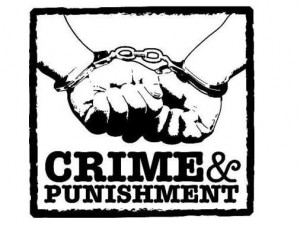 crimeandpunishment.crop_506x380_67,0.preview