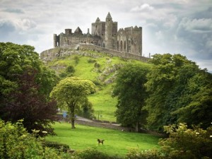 Rock-Of-Cashel-GettyImages-165559826