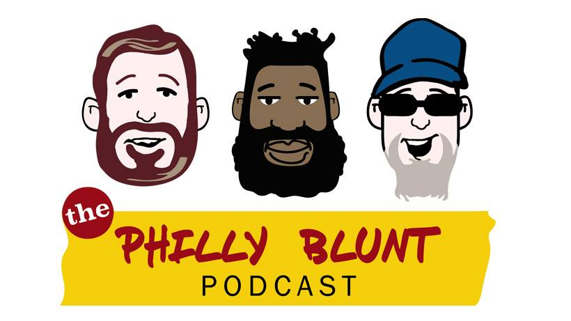 The Philly Blunt Launches Today!