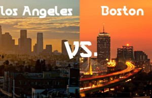 LA-vs.-Boston-e1464143006943-700x457