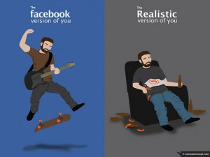 illustrations-by-comical-concept-facebook-you