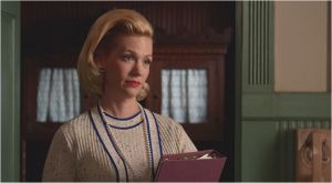 mad-men-7-13-betty-college