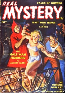 real_mystery_194007